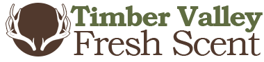 Timber Valley Fresh Scent, Logo